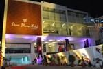 Отель Hotel Prem Plaza