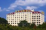 Отель Buena Vista Gulf Hotel
