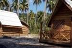 Отель Koh Kong White Sand Beach Resort