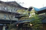 Отель Enokiya Ryokan