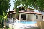 Begonville Villa