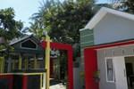 Гостевой дом Borobudur Village Inn