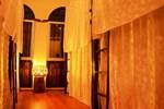 Hotel Ceylon
