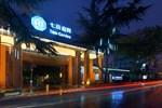 7Mu Garden Boutique Hotel