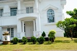 Гостевой дом Razha Syariah Guest House