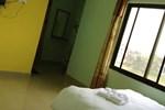 Отель Hotel Lumbini International