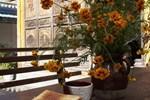 Хостел Lily Garden Hostel
