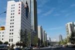 Tianjin Inner Mongolia Jinma Hotel