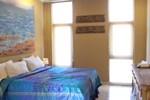 Апартаменты Bayshore Residence