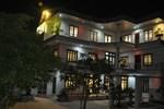 Отель Tuan Ngoc Hotel