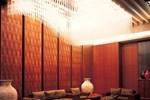 Отель Einhan Resort