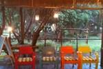 Гостевой дом Baan Kwun Kiang Dao Resort
