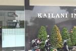 Kailani Inn