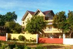 Хостел Panglao Island Franzen Residences