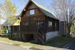 Апартаменты Nupuri Cottage