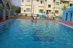 Отель Hotel Pushkar Heritage