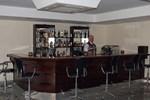 Отель Narin Hotel