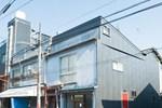 Гостевой дом Torii-Kuguru