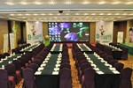Tianfa Shunhe Business Hotel