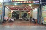 Отель Ha Trang GuestHouse
