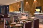 Отель Avana Laemchabang Boutique Hotel