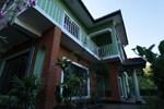 Araliya Holiday Bungalow