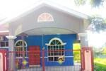 Гостевой дом Noor Homestay