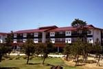 Отель Hotel Azuma Yubaetei
