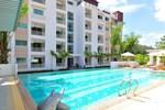 Апартаменты Royal Kamala Phuket Condo A
