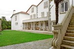 Отель Casa Melo Alvim