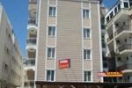 Отель Funda Hotel