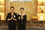Отель Dansavanh Namngum Resort