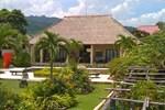 Villa Hikume