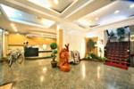 Hong Yue Zhuang Hotspring Hotel
