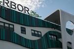 Отель Arbor Biz Hotel