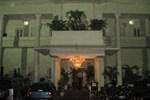 Отель Ohris Baseraa