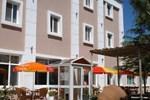 Отель Anadolu Penta Hotel