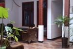 Отель Xinglong Inn