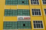 Отель Hotel Kanya