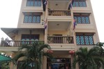 Отель Kampong Thom Village Hotel