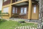 The Abimanyu Villa Dago