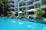 Апартаменты Sansuri Phuket