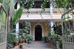 Гостевой дом Palolem Guest House