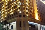 Отель Jibei Hotel
