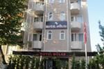 Hotel Guler