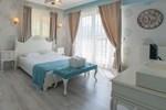 Room Room Hotel