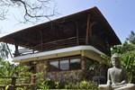 Апартаменты Villa Banyan Kep