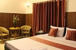 Отель Botoum Hotel Deluxe