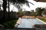 Nandini Casa De Praia