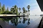 Вилла Modena Resort Hua Hin-Pranburi